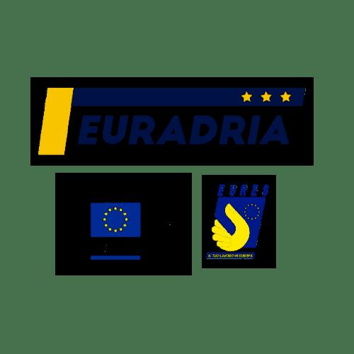 Euradria