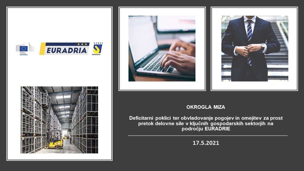 Okrogla_miza_EURADRIA