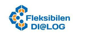 fleksibilen dialog